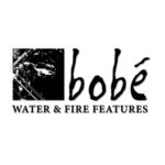 Bobe Water and Fire Features