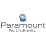 Paramount Pool Supplies