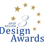 Design Award Winner